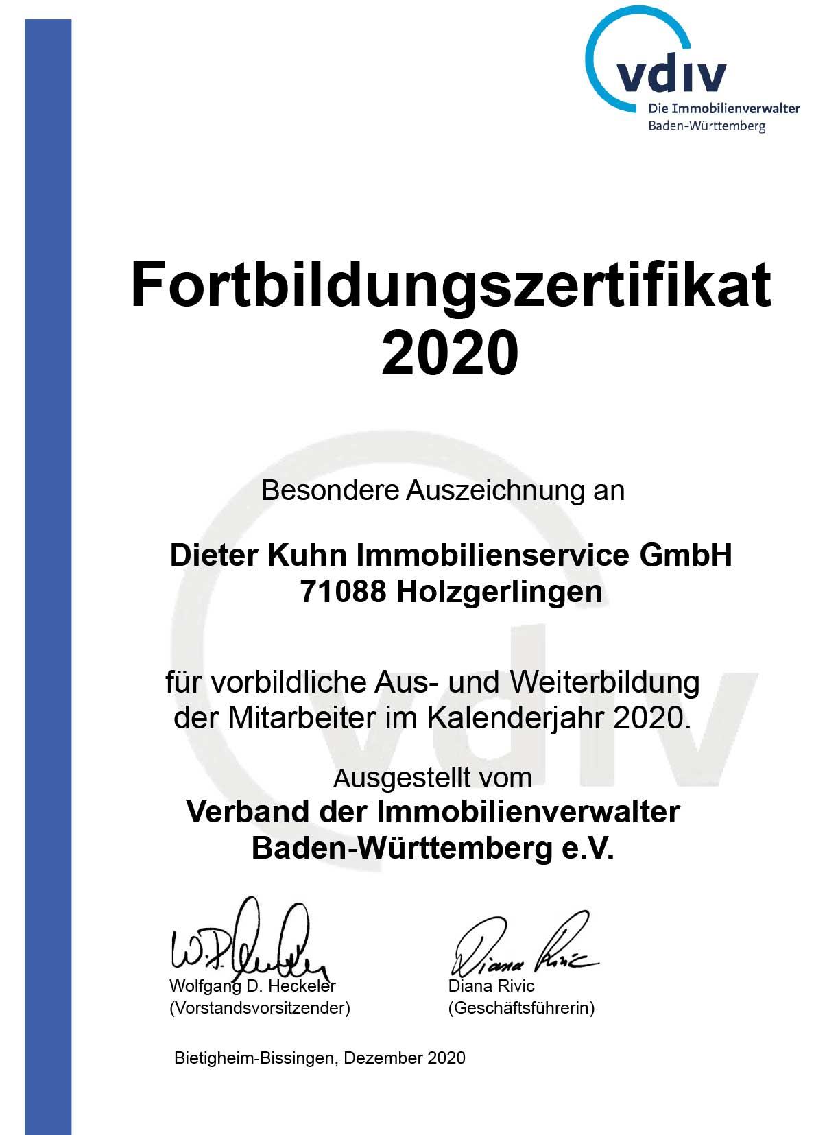 2020-dieter-kuhn-immobilienservice-fortbildung
