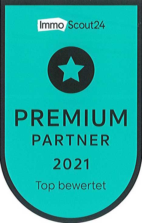 2021-immoscout-premium-partner